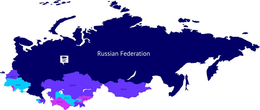 postavki_map